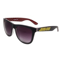 santa_cruz_sunglasses_fish_eye_black_check_1
