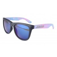 santa_cruz_sunglasses_snake_strip_black_1