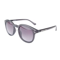 santa_cruz_sunglasses_watson_clear_black_1