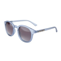 santa_cruz_sunglasses_watson_clear_navy_1