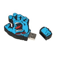 santa_cruz_usb_screaming_hand_blue_1