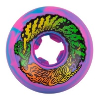 santa_cruz_vomit_mini_blue_pink_swirl_56mm_1