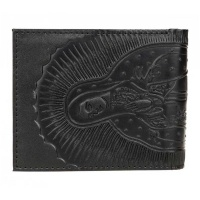 santa_cruz_wallet_ghost_lady_black_4