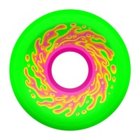 santa_cruz_wheels_og_slime_green_pink_54_5mm_1