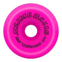 santa_cruz_wheels_scudwads_vomits_neon_pink_60mm_1