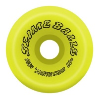 santa_cruz_wheels_scudwads_vomits_neon_yellow_60mm_1