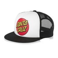 santa_cruz_youth_trucker_classic_dot_black_1