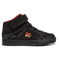 scarpe_dc_shoes_boys_pure_high_top_ev_acdc_black_1