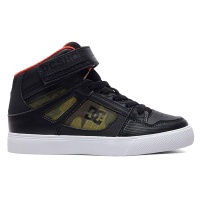 scarpe_dc_shoes_boys_pure_high_top_se_black_camo_1