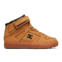 scarpe_dc_shoes_boys_pure_high_top_wnt_wheat_1