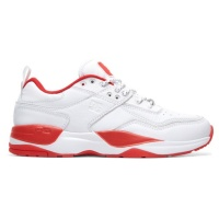 scarpe_dc_shoes_e_tribeka_s_js_white_red_1