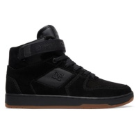 scarpe_dc_shoes_pensford_s_black_1