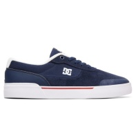 scarpe_dc_shoes_switch_plus_s_navy_1