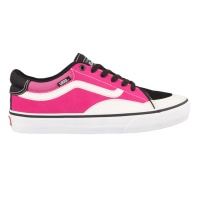 scarpe_vans_tnt_advanced_pro_black_magenta_white_1