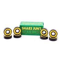 shake_junt_bearings_low_rider_1