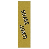 shake_junt_grip_tape_gold_black_1