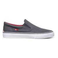 shoes_trase_slip_on_grey_black_red_1