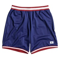 shorts_dc_shoes_eglinton_short_sodalite_blue_1