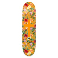 siren_skateboards_aloha_cross_8_0_1_591346150