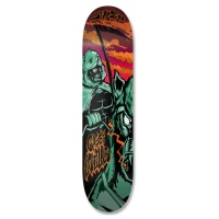 siren_skateboards_rev_six_wells_pale_horse_8_25_1