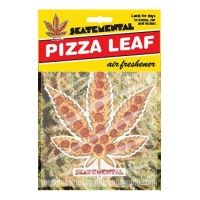 skate_mental_air_freshener_pizza_leaf_air_freshener_2