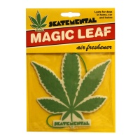 skate_mental_air_freshener_poat_leaf_air_freshener_2
