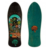 skate_old_school_santa_cruz_reissue_29_44_1