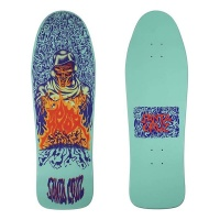 skate_old_school_santa_cruz_reissue_31_275_1