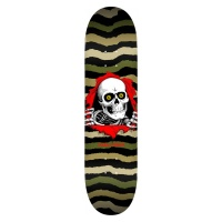 skate_powell_peralta_ripper_olive_8_0_1