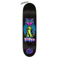 skate_santa_cruz_pro_asta_night_owl_powerply_8_0_1