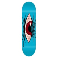skate_toy_machine_team_mad_eye_blue_7_75_1
