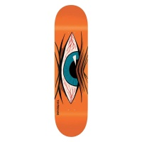 skate_toy_machine_team_mad_eye_orange_8_0_1