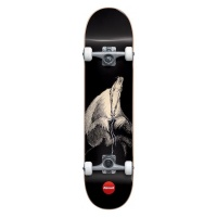 skateboard_almost_dr_secret_art_black_7_875_1