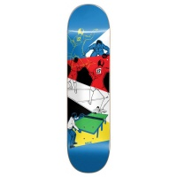 skateboard_almost_not_a_sport_max_geronzi_r7_8_125_1