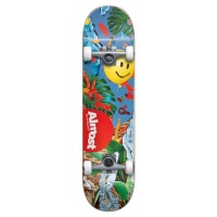 skateboard_almost_twenty_20_fp_multi_8_125_1
