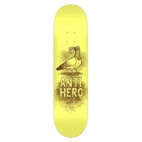 skateboard_anti_hero_budgie_price_point_7_75_1