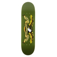 skateboard_anti_hero_classic_eagle_olive_8_38_1