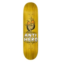 skateboard_anti_hero_taylor_lovers_ii_8_40_1