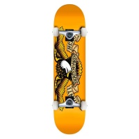 skateboard_anti_hero_team_eagle_lg_orange_8_0_1