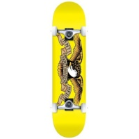 skateboard_antihero_classic_eagle_mini_7_3