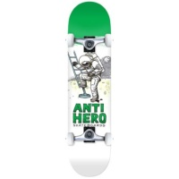 skateboard_antihero_moon_landing_mini_7_3