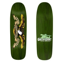 skateboard_antihero_shaped_eagle_overspray_green_giant_9_95_1