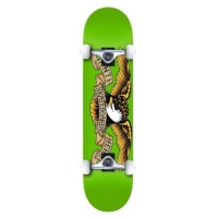 skateboard_antihero_team_eagle_small_7_5