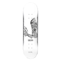 skateboard_baker_ks_stipple_deck_8_5_1