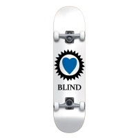 skateboard_blind_heart_fp_white_8_25_1