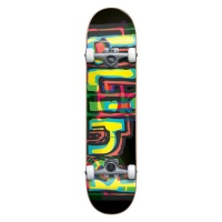 skateboard_blind_logo_fp_glitch_black_7_875_1