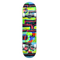 skateboard_blind_logo_fp_glitch_blue_7_875_1