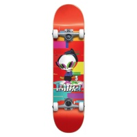 skateboard_blind_reaper_glitch_fp_w_stockin_red_7_75_2