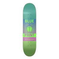 skateboard_blueprint_pachinko_green_8_125_1