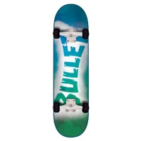 skateboard_bullet_sprayed_blue_7_6_1